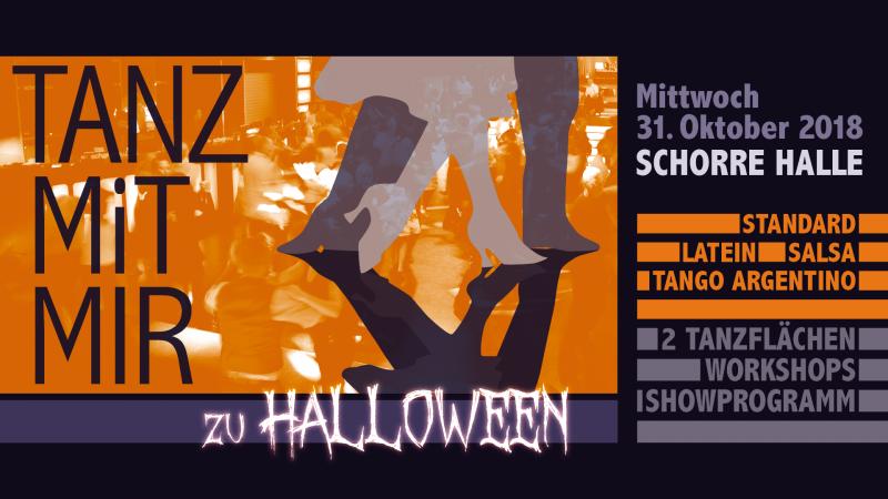 1920x1080px_Banner_Halloween2018
